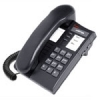 AASTRA A1219-0000-12-00: Aastra 8004 Basic Single Line Phone