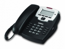 Cortelco  912000-TP2-27M:   Cortelco Feature Telephone