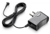 PLANTRONICS AC Power Adapter, USA. 69522-01