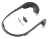 PLANTRONICS DuoPro Spare Neckband 62800-01
