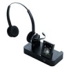 Jabra 9460-69-707-105:  Jabra PRO 9460 Duo Wireless Headset with Touch Screen Base