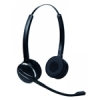 Jabra 14401-03: Jabra PRO 9460 Duo Replacement/Spare Headset
