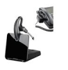Plantronics CS530 Wireless Headset with HL10 Lifter. 86305-11