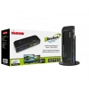 Diamond DS3900V2 Ultra Dock Dual Video USB 3.0/2.0 Docking Station