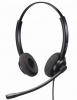 MRD-609D Call center headset