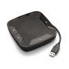 Plantronics Calisto 610 USB speakerphone for MS Lync