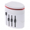 World Travel Adapter and wall charger