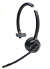 LV2800BT Bluetooth Headset
