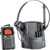 Plantronics CT14 DECT cordless headset telephone