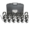Avid Education AE-36 Headset 12PK