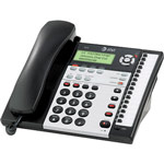Expandable Business Phone. AT&T ATT1070