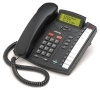 AASTRA A1259-0000-10-05:  9116 Single Line Feature Phone