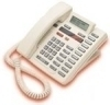 AASTRA A1220-0000-11-00:   9216 Telephone