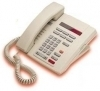AASTRA A1215-0000-11-00:  8009 Telephone