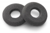 PLANTRONICS Doughnut Foam Ear Cushion (1 PAIR) 40709-02