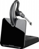 Plantronics CS530 Wireless Headset. 86305-01