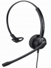 MRD-609 Monaural call center headset