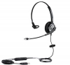 MRD-805UC Monaural USB headset for UC