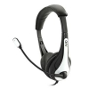 Avid Education AE-36 Headset