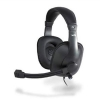 Cyber Acoustics AC-968 USB Stereo Headset