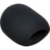 GN NETCOM 14101-03:  2000 Series, 10-pack microphone foam cover